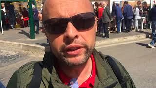 Teledurruti - Al referendum per l'ATAC vota NO