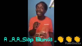 Download Koslet komplikasih Penyanyi Lucu Dari Papua