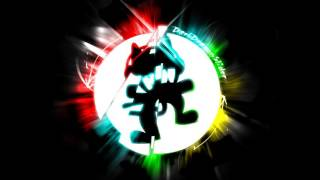 monstercat best of all time 3 hours of electronic music