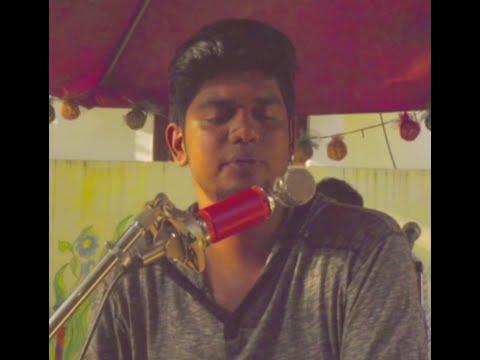 Oh Oh Uyire - Anirudh -Arun Raj ft. Abishek Raaja (Cover Version) | Thangamagan