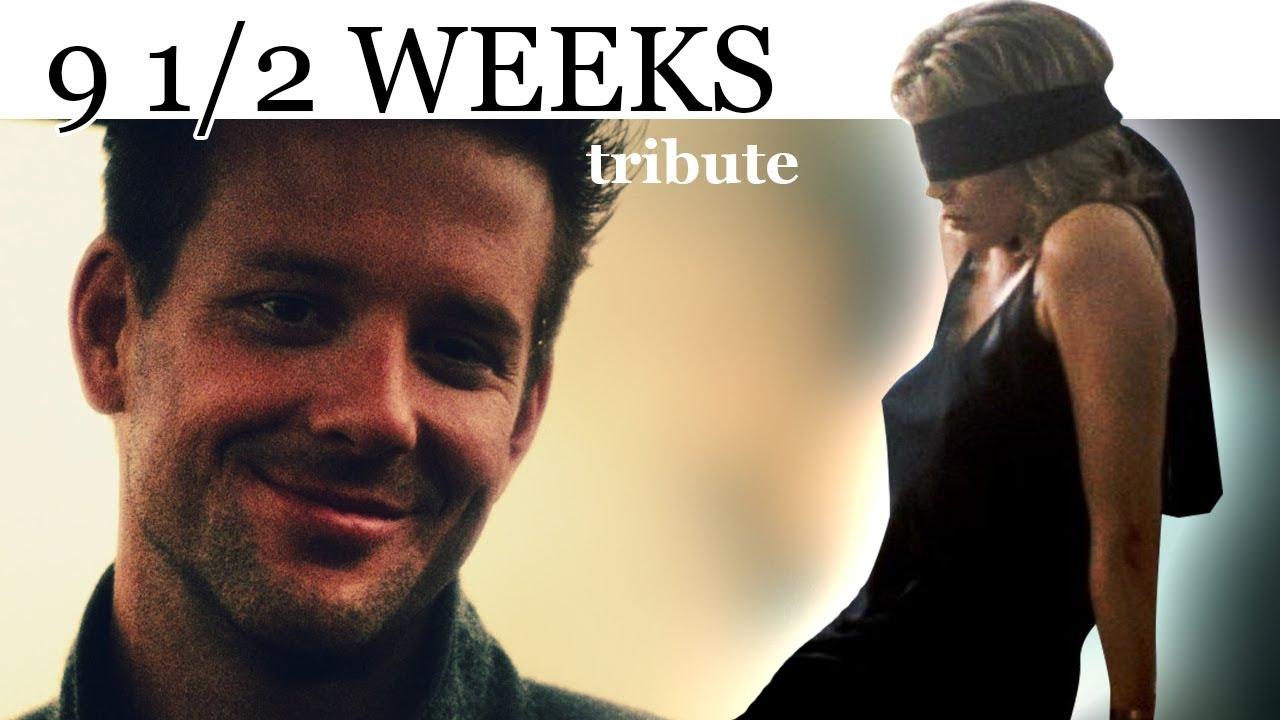 Download 9 and half weeks Tribute