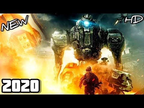 НОВЫЕ ФИЛЬМЫ 2020, КОТОРЫЕ УЖЕ ВЫШЛИ В HD!!! #22 ЧТО ПОСМОТРЕТЬ | ТОП ФИЛЬМОВ | НОВИНКИ КИНО 2020 - Ruslar.Biz