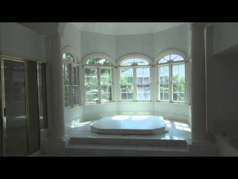Homes For Sale: Lafayette, Louisiana; 100 Villere Circle 70506