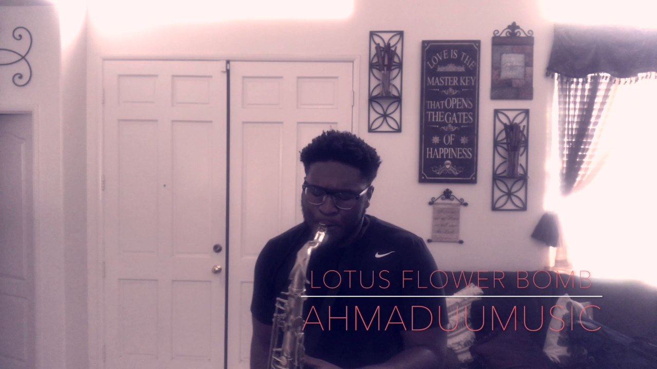 Lotus flower lyrics wale gallery flower wallpaper hd lotus flower bomb by wale x miguel youtube lotus flower bomb by wale x miguel izmirmasajfo izmirmasajfo Image collections