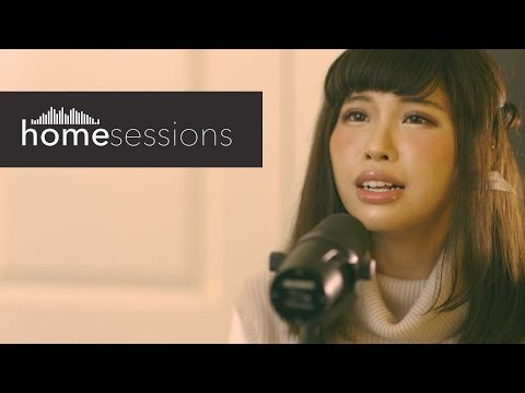 西内まりや - Save Me (日テレ系日曜ドラマ「エンジェル・ハート」主題歌 Melibee Cover