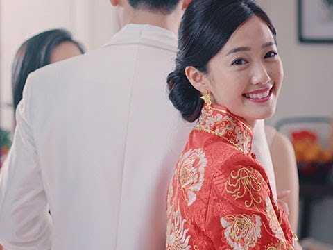 Poh Kong- Happy Love Collection Full Film