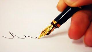 Como Configurar Escrita No Blog WordPress
