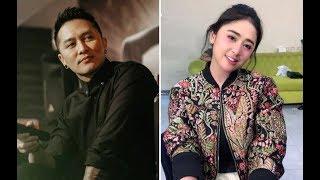 ✅  Demian Aditya Terkapar di Panggung Bikin Dewi Persik Ngeri, Aksi Sulap Kembali Gagal?