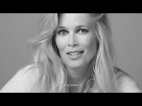 claudia-schiffer-for-chanel-watches
