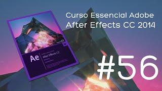 видео Скачать полную версию Adobe FireWorks CS6 (для web-мастера) - Adobe Photoshop / Уроки Фотошоп / Illustrator / Flash / Coding / Joomla