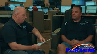 Fortune Full Interviews