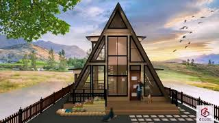 Architectural House Design Philippines
