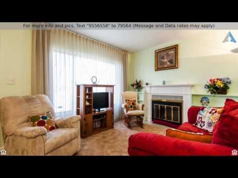 Priced at $179,000 - 645 W. Fern, Midvale, UT 84047
