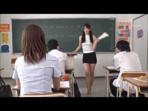 minami aizawa 相沢 みなみ 着エロアイドル 6