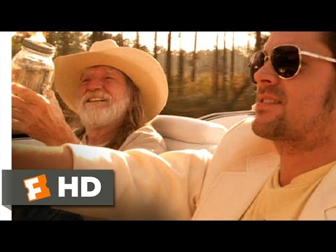 The Dukes of Hazzard (9/10) Movie CLIP - Fire in the Hole (2005) HD Mp3