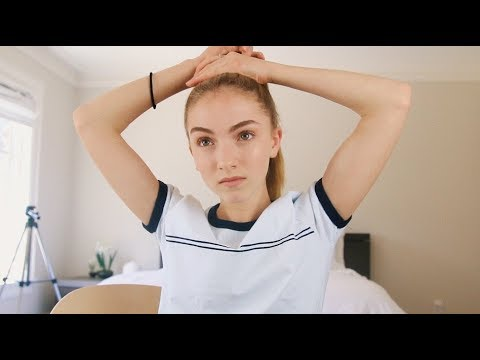 Cover Lagu Instagram Followers Control My Life For A Day | Lauren Orlando STAFABAND