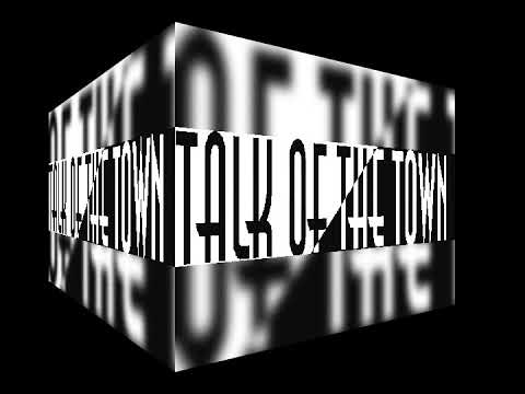 Pretenders Tribute Band Cleveland Ohio - Talk Of The Town Tribute ...