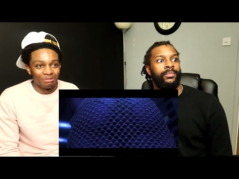 Kojo Funds - Fear No One [Music Video] | GRM Daily | Reaction