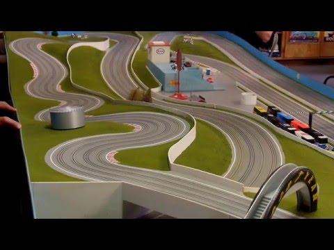 San Jose Speedway 1st Anniversary 3 19 2016 13