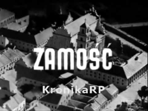 Polska Kronika Filmowa 1947 Nr.46.avi