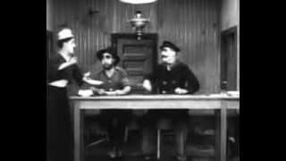 Чарли Чаплин. Короткометражные фильмы. Выпуск 1-11