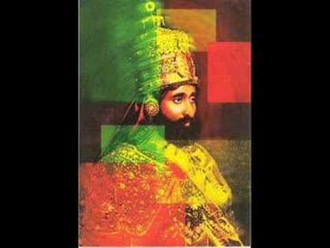verde amarillo y rojo - gondwana