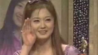 韓国2集 sweet dream young nara mv