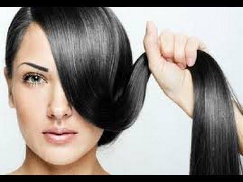 Inilah Cara Merawat Rambut Agar Lurus Mudah Diatur dan Tidak Mengembang.  Mantasia Tips aa2364233b