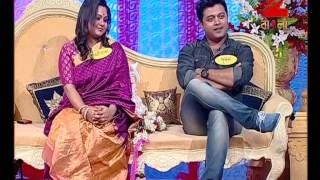 Tumi Je Amar - Episode 8 - March 11, 2014 - Full Episode