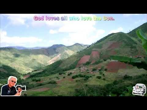슬라이드 쇼 Photo by the trip to Malawi in Africa. It is Between Tanzania and Zambia. 구경평