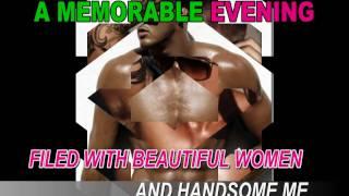 Strippers New york Men and Women www.stripmaniaus.com