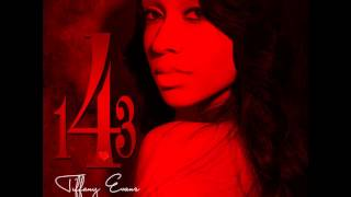Tiffany Evans : 143 (I Love You)