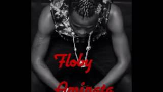 floby aminata   YouTube