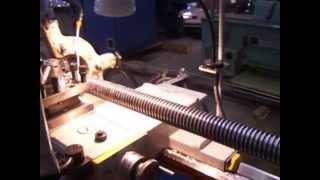 видео Договор на производство оснастки. Договор изготовления оснастки