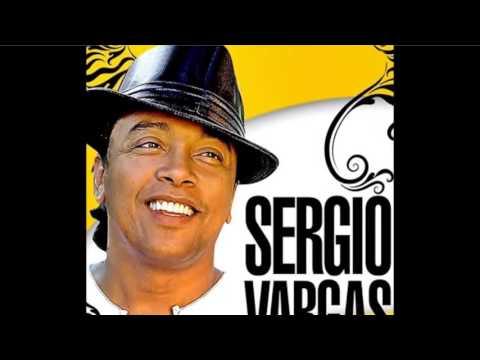 Sergio Vargas - Delirio