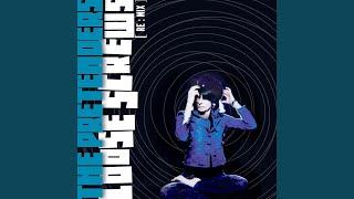 Complex Person (Novel & Jones Remix)