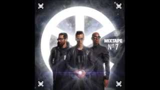 Yellow Claw Mixtape #7 (+ download link)