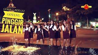 VIDEO KLIP PALING DISUKAI EPEP MP3