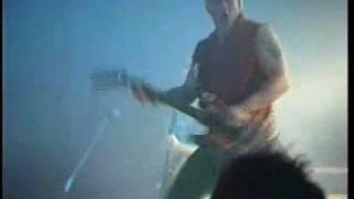Die Toten Hosen - Blitzkrieg bop June 27, 1992 Roskilde Festival