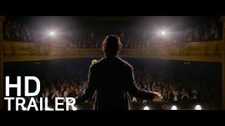 THЕ HАPPY PRІNCЕ Official Trailer 2018 Colin Firth, Oscar Wilde Biopic NEW Movie 영화HD 행복한 왕자