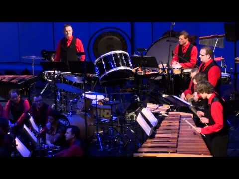 Brassband 'De Bazuin' Oenkerk: You're So Cool