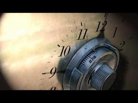 111 - Yesterday's Murder - CBS Radio Mystery Theater