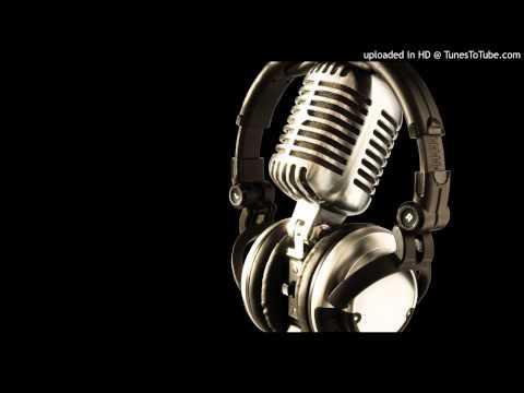 Khalifa official song lekar hum deewan dil by A R rehman