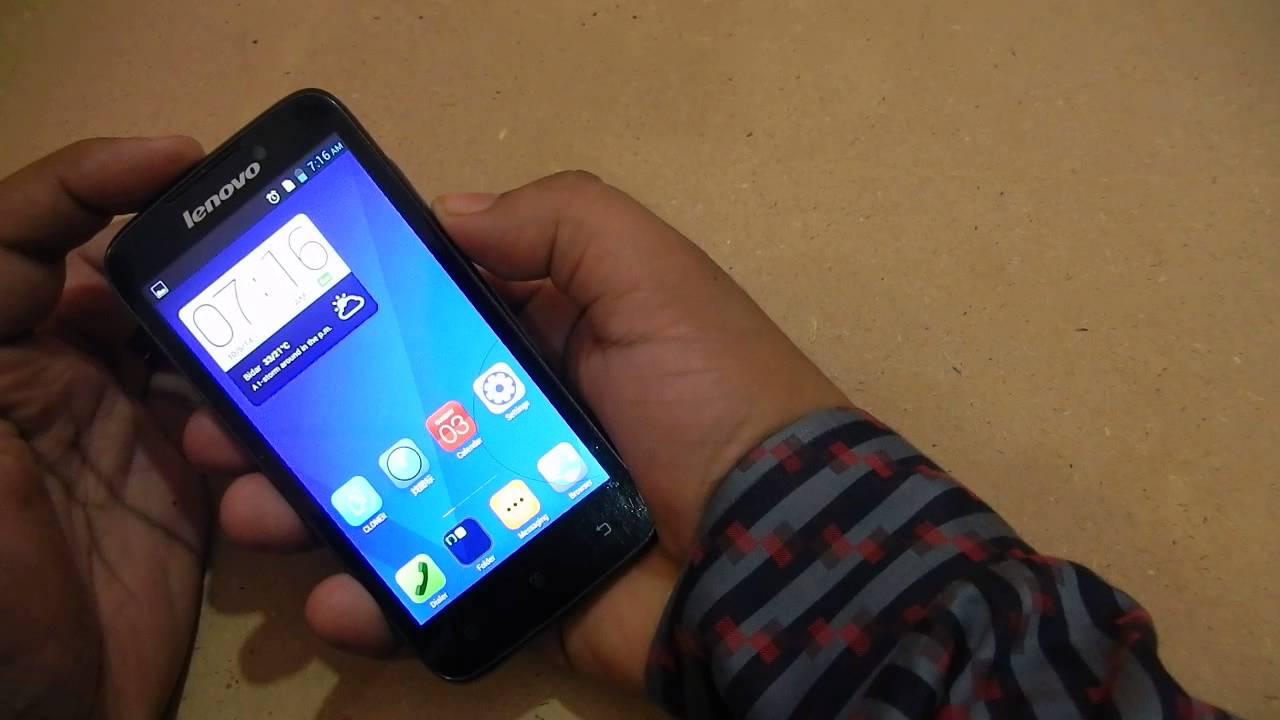 how to print screen on lenovo a516