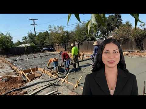 Affordable ADU Builder in Santee CA At West Coast Building and Design