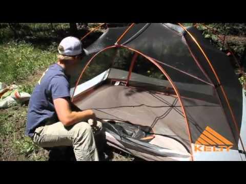 Kelty Trail Ridge 2 u0026 3 & Kelty Trail Ridge 2 u0026 3 - YouTube