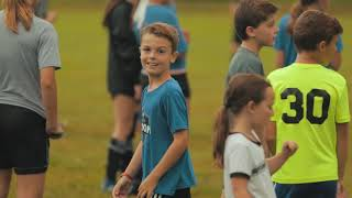 2020 On Goal Soccer Camp: Milford, OH