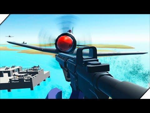 Игра Earn to Die - играть бесплатно онлайн