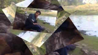 Dure kothao achi bose remake by Suvendu DJ