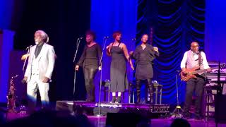 Download Billy Ocean - Loverboy (Live) Mp3 and Videos